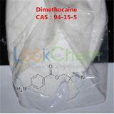 New Arrived Local Anesthetic Powders Larocaine 94-15-5 with Safe Shipping