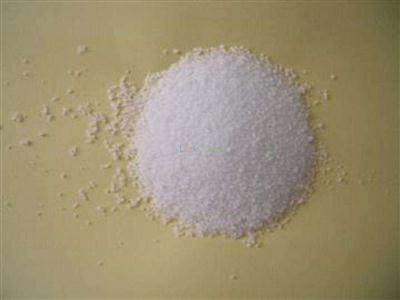 Gold quality and best price Sodium hydroxide