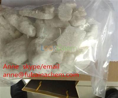 MMB-Chminaca,MMBC,MMB-C high purity