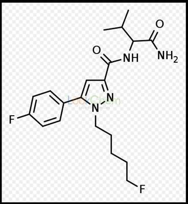 5F-AB-FUPPYCA  AZ_037
