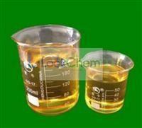Yellow Liquids EQ Boldenone Undecylenate CAS 13103-34-9 CAS NO.13103-34-9