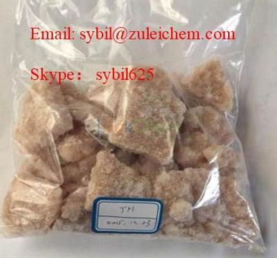 Sell 4FPHP high purity