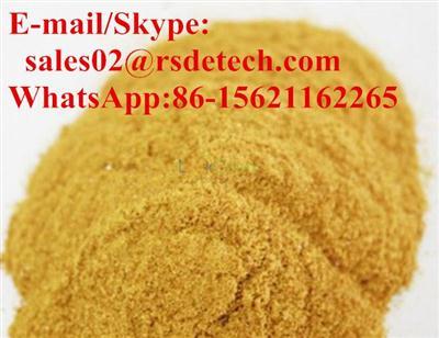High quality Sodium Feredetate