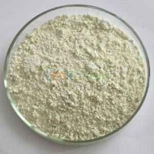 Griseofulvin / Pharmaceutical intermediates / (CAS NO. 126-07-8)