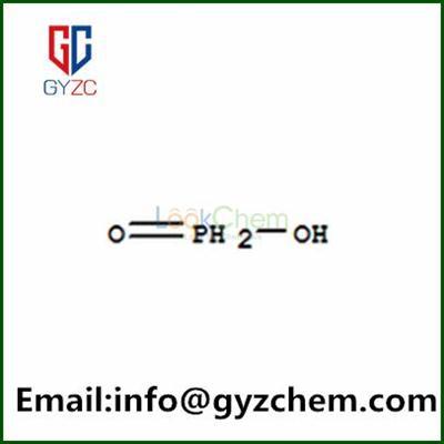 Hypophosphorous acid 50%,CAS:6303-21-5