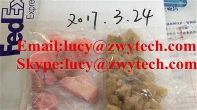bk-edbp bk-edbp bk-edbp reasonable price, high purity, crystal