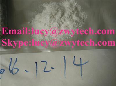 MAB-CHMINAC MAB-CHMINAC high purity reasonable price