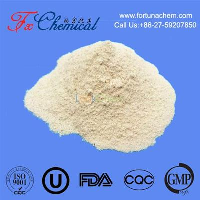 Manufacturer supply Zinc bacitracin Cas 1405-89-6 with high quality