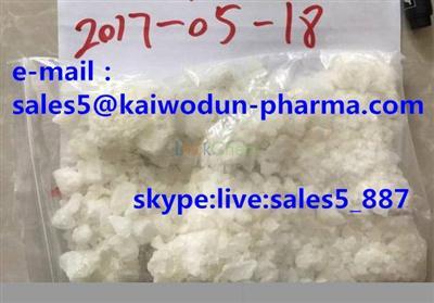 buy mpvp a-ppp 4c-prc 4-cl-pvp 4c-pvp 4f-php th-pvp big crystal