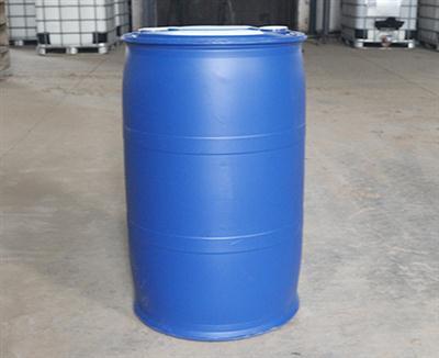 Styrene acrylic polymer()
