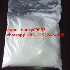 Dapoxetine hydrochloride medical raw materials for sale