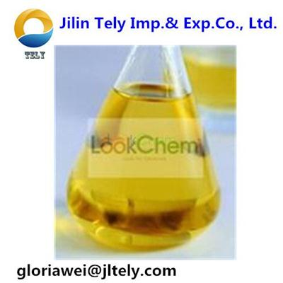 Ammonium lauryl sulfate Manufacturer in stock CAS NO.2235-54-3