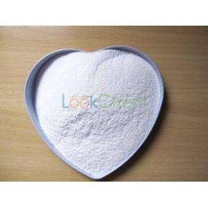 High Quality Estradiol benzoate
