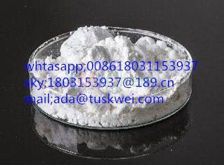 Succimer;meso-2,3-dithiosuccinicacid