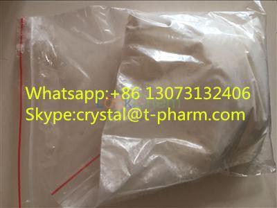 u-47700 u47700 u49900 high quality,safe shipment
