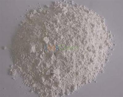 High Purity Zinc Stearate CAS 557-05-1 At Factory Price