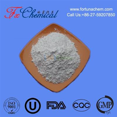 High quality Intermediates Xanthine Cas 69-89-6 with factory low price