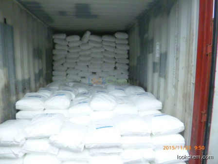 Buy Maleic acid CAS 110-16-7