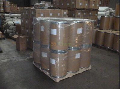 Buy Zinc Gluconate CAS 4468-02-4 At Attractive Price