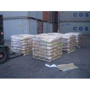 Buy D-Mannitol CAS 69-65-8 from suppliers