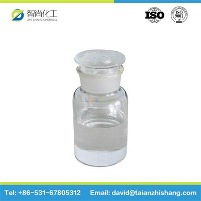 High purity factory supply  Dichloromethane CAS:75-09-2 with best price