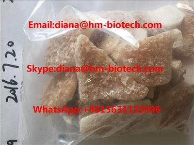 Dibutylone,DIBU Obeticholic Acid