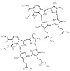 Ethanone, 1-(5-bromo-1H-indazol-3-yl)-