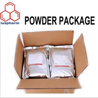 High quality 1-Phenethyl-4-piperidone