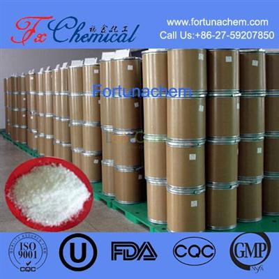 High quality ASCORBYL GLUCOSIDE (AA-2G) Cas 129499-78-1 with competitive price