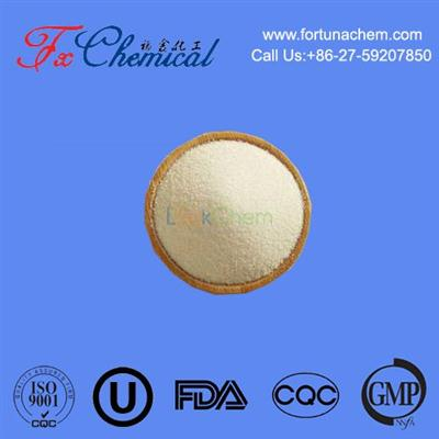 Food grade Citric acid anhydrous Cas 77-92-9 with best quality