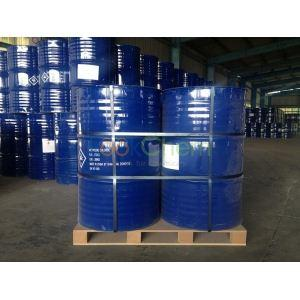 Buy Dichloromethane CAS 75-09-2. from suppliers