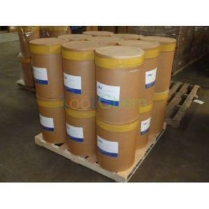 Buy 3-Indolebutyric acid CAS 133-32-4