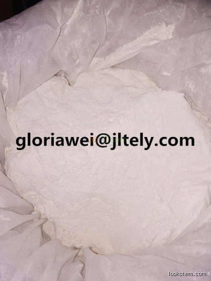 Hot Sale Glyoxylic Acid monohydrate for pharmaceutical CAS NO.563-96-2