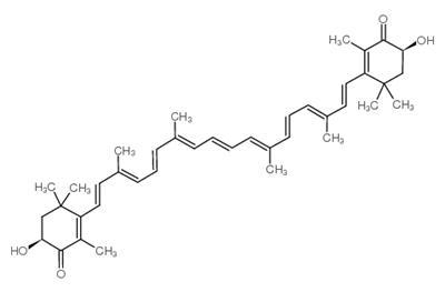 low price  Astaxanthin CAS NO.472-61-7