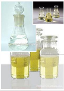 Best price 1,3-Dibromopropane CAS:109-64-8