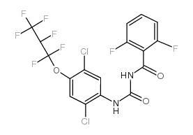 Agrochemical insecticide Lufenuron 98%TC 5%EC 10%EC 25%EC  CAS NO.103055-07-8