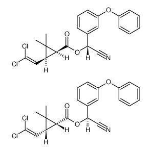 alpha-cypermethrin alphacypermethrin 95%tc 10%SC 5%wp insecticide pest control CAS NO.67375-30-8