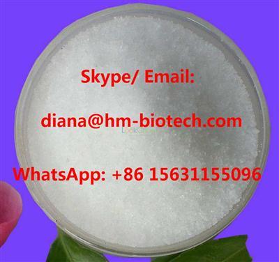 6-APB 6-mapb 5APB CAS NO.286834-85-3