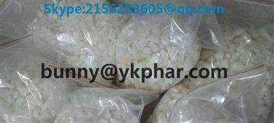 4-CEC 4cec 4 cec 4cdc 507-70-0 hot sale high quality factory price