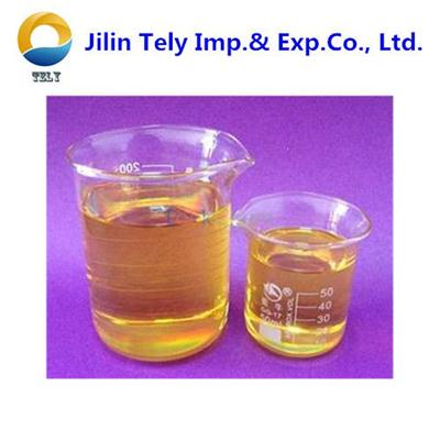Best Quality Methyl Benzenesulfonate CAS NO.80-18-2
