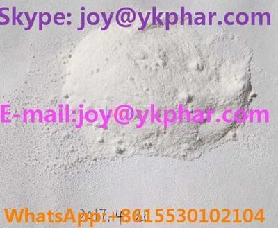 Iodixanol Iodixanol Iodixanol Visipaque Visipaque Iodixanol cas92339-11-2