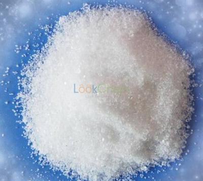 Ethynyl estradiol with high quality