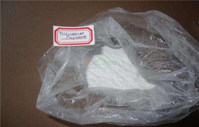 Testosterone propionate with high quality