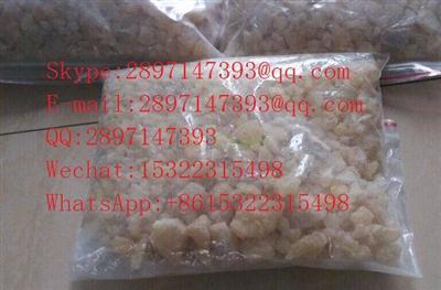 stronger bk-ebdp supplier high purity top bk-ebdp