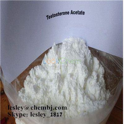 Testosterone Acetate/Test A Steroid Powder