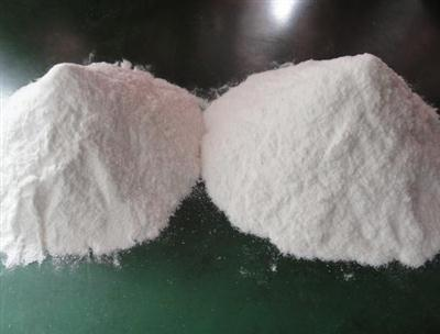 Sulfanilic acid Manufacturer/High quality/Best price/In stock