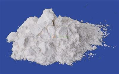 Losartan potassium suppliers in China