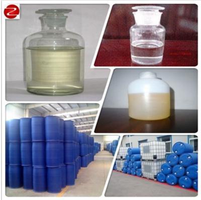 Dimethyl adipate CAS:627-93-0