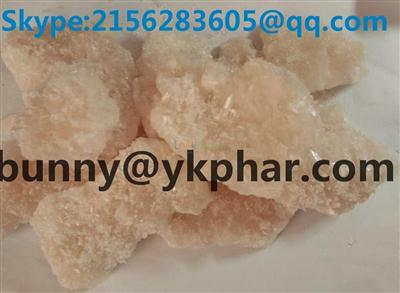 4F-PV8 (Crystals) 4f pv8 4fpv8 5fadb 1354631-79-0 hot sale high quality
