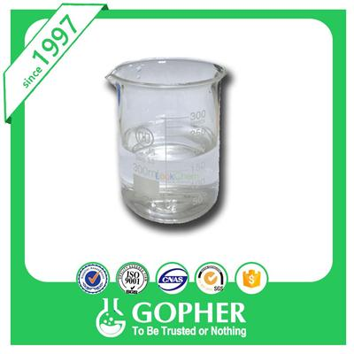 Fatty Alcohol Polyoxyethylene Ether AEO series  non-ionic surface active agent CAS 9002-92-0